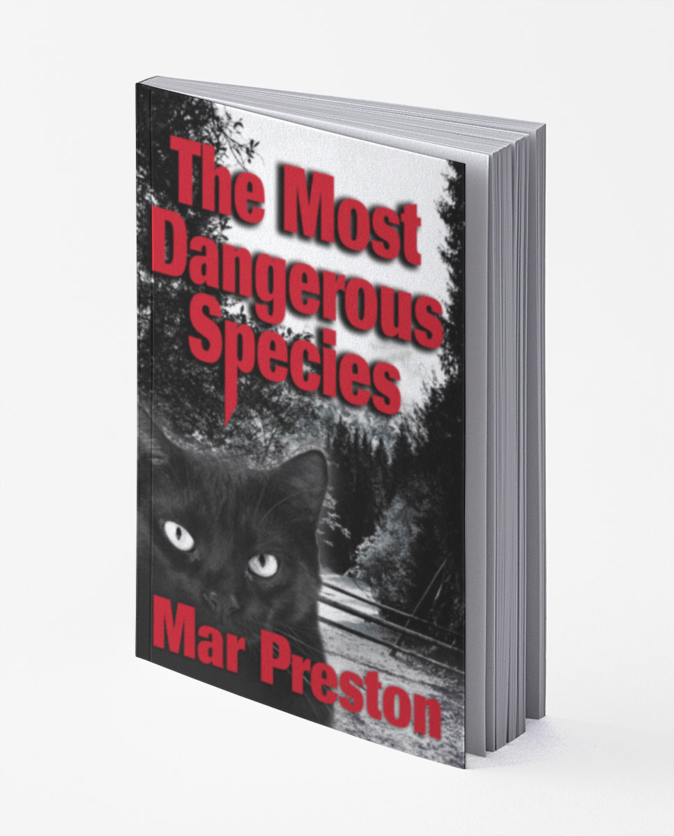 The Most Dangerous Species