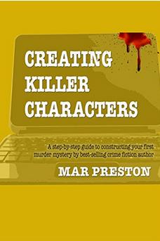 Creating Killer Characters